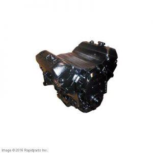 ENGINE GM 4.3 REMAN A000013909