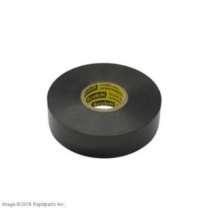 TAPE,ELECTRICAL 3M 33+ A000019252