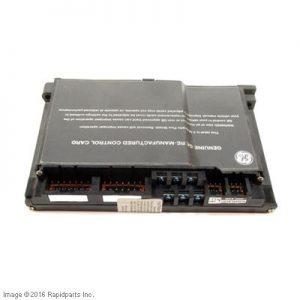 CARD,EV100LX,REMAN A000035884