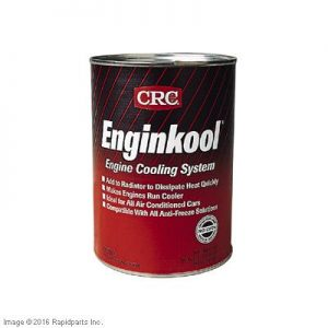 ENGINKOOL COOLING SYS ADDITIVE A000003262