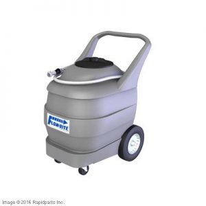 CART, WATERING-AC/DC A000049694