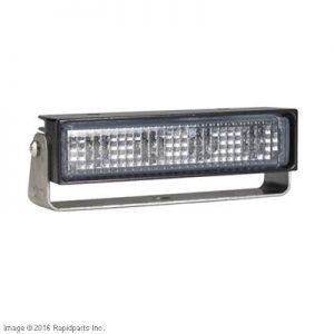 KIT,LAMP LED MAGNETIC 12/ A000033747