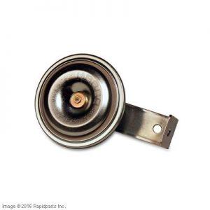 HORN 36V - 3 TERMINAL ELECTRONIC DISC A000012768