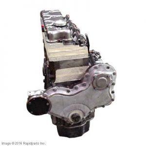 ENGINE 4.248D REMAN RM00000204