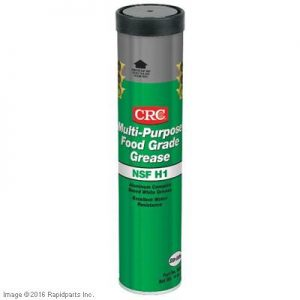 FOOD GRADE GREASE 14 OZ A000034860
