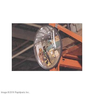 CIR.CONVEX MIRROR 8 2I2298