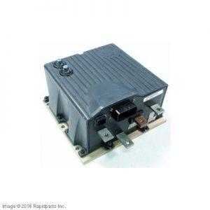 CONTROLLER,MOTOR REMAN A000009475
