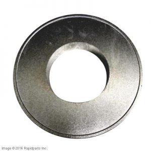 DIE RING, SILVR KARRY/MINIKRMP 9I3535