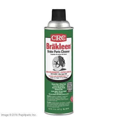 BRAKE CLEANER SQAMD A000047189