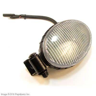 LAMP,LED 12-48V VERTICAL A000037843