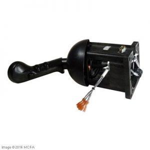 CONTROL HANDLE REMAN RM00000429