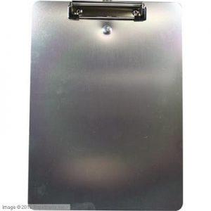 MAGNETIC CLIP BOARD A000049814