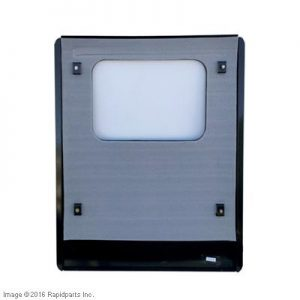 ROOF PANEL A000049341