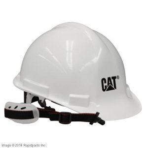 HARD HAT, WHITE CAT A000021208