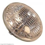 BULB, 48V REPLACEMENT #4340 2I5454