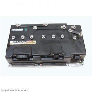 CONTROL DUAL AC2,REMAN A000034683