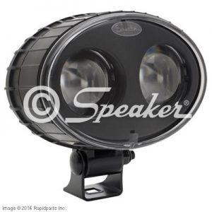 LAMP. LED 12-110V BLUE A000047730