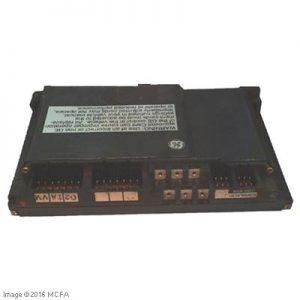 CARD POWER REMAN RM00000157