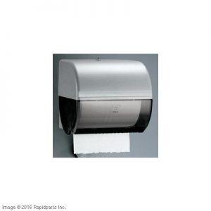 Omni® Roll Towel Dispenser 2I4022