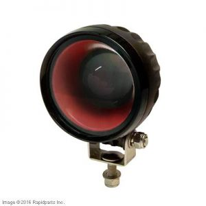 LAMP,LED 12-60V RED ARROW A000047805
