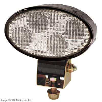 LAMP,LED 12-24V FLOOD A000048774