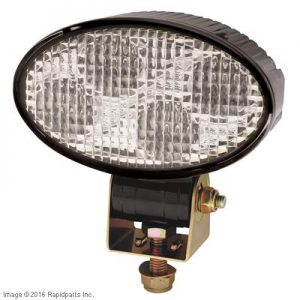 LAMP,LED 12-24V FLOOD A000048774