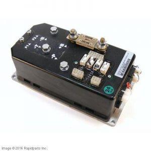 CONTROLLER COMBI SX,REMAN A000034690