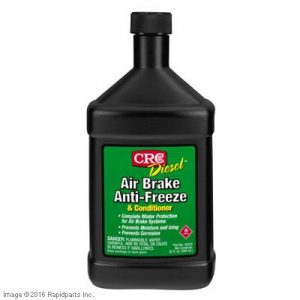 ANTIFREEZE, AIR BRAKE-DIESEL A000027730