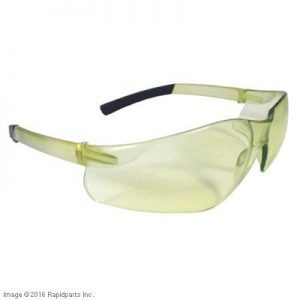 GLASSES, LOW IR SAFETY A000029686
