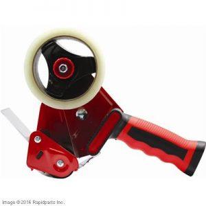 MAGNETIC TAPE GUN A000049813