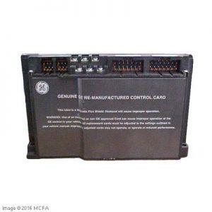 CARD EV100 REMAN RM00000342
