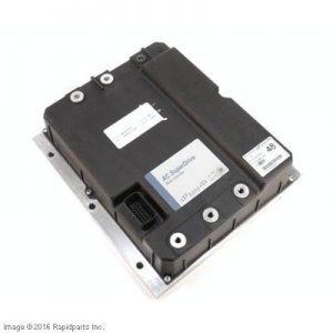 CONTROLLER ACS,REMAN A000034689
