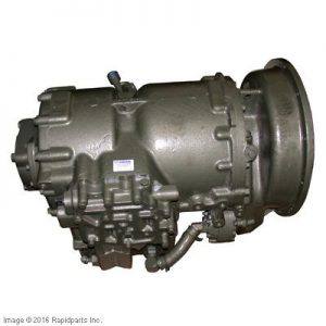 TRANSMISSION REMAN POWERSHIFT A000002477