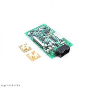 CARD ASSY,PUMP DSP-REMAN RM00000434