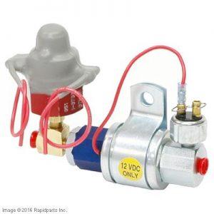 KIT,BRAKE POWER LOCK MICO 972149