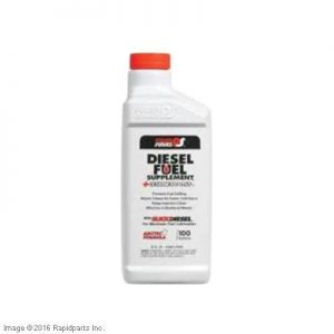 DIESEL FUEL SUPPLEMENT 32OZ A000045395