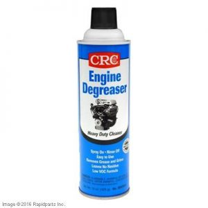 DEGREASER, ENGINE-LOW VOC A000024425