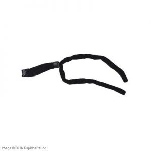 NECK CORD, GLASSES A000014121