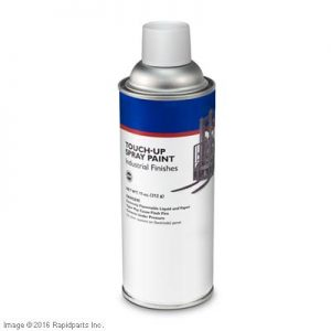 PAINT, BRIGHT GOLD (1) A000024975