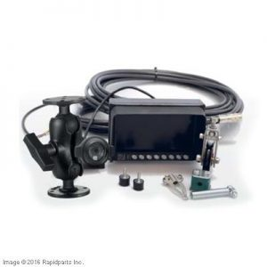 KIT, FORKVIEW CAMERA FAMOS A000053757