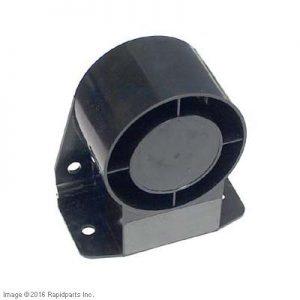 ELECTRONIC FORWARD HORN 12/48 V A000006273