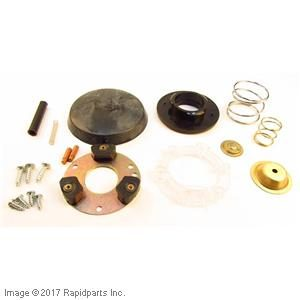 HORN  BUTTON KIT 971157