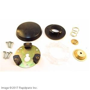 HORN BUTTON KIT 971158