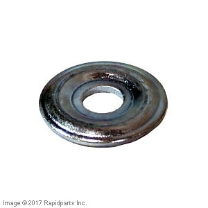 WASHER,SPECIAL 972288
