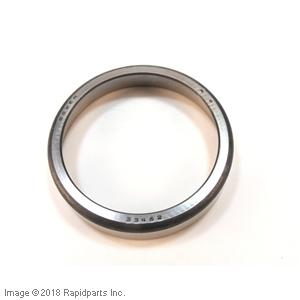 BEARING,ROLLER CUP A000035772