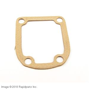 GASKET,EXHAUST A000036821