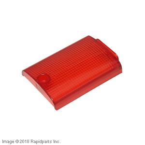 LENS,RED A000016397