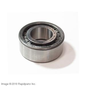 BEARING, CYLINDRICAL ROLLER A000007617
