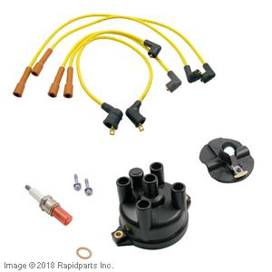 KIT,TUNE-UP A000025532