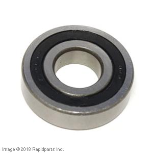 BEARING,DOUBLE SEALED A000014139